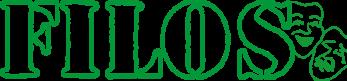 Filos Kontakt Logo